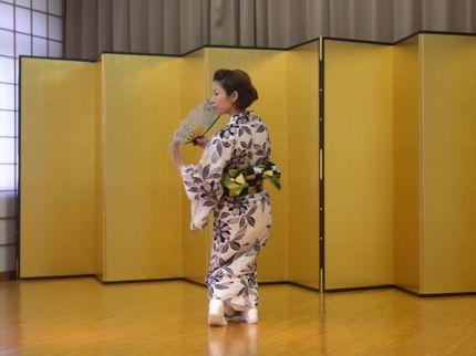 2012-yukatakai-12