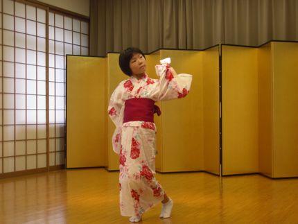 2012-yukatakai-13