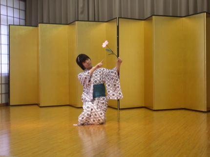 2012-yukatakai-14