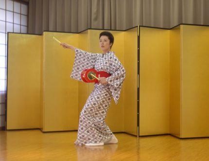 2012-yukatakai-15