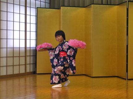 2012-yukatakai-16