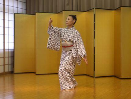 2012-yukatakai-17