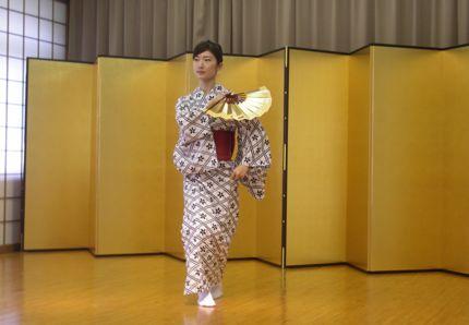 2012-yukatakai-18