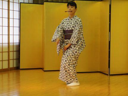 2012-yukatakai-19