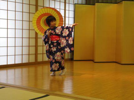 2012-yukatakai-21