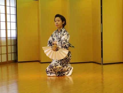2012-yukatakai-22