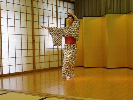 2012-yukatakai-23