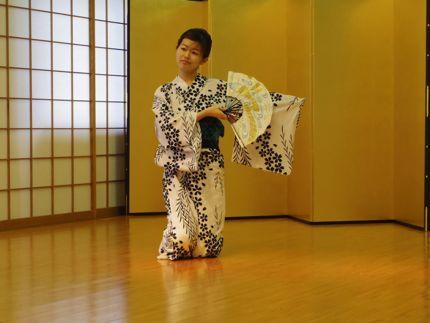 2012-yukatakai-24
