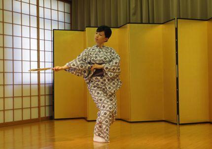 2012-yukatakai-25