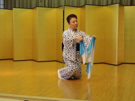 2012-yukatakai-26
