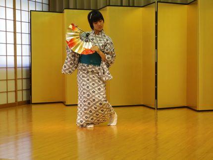 2012-yukatakai-27