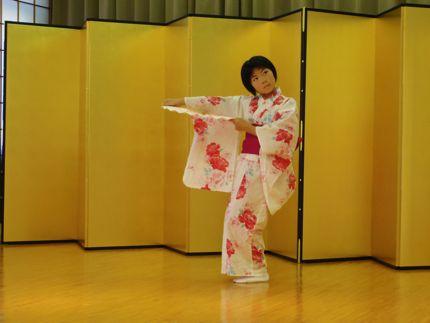 2012-yukatakai-28