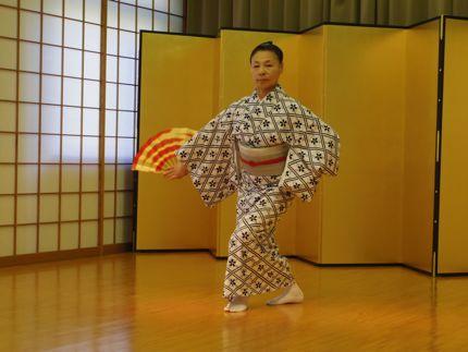 2012-yukatakai-30