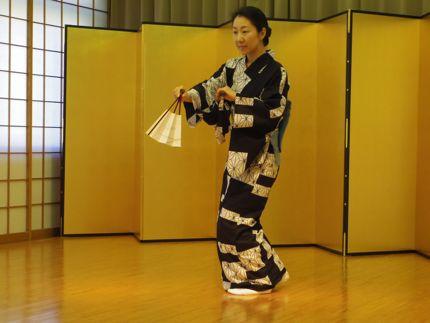 2012-yukatakai-31