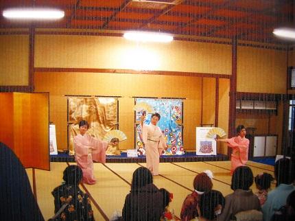 2012-kimonobunkasai-01