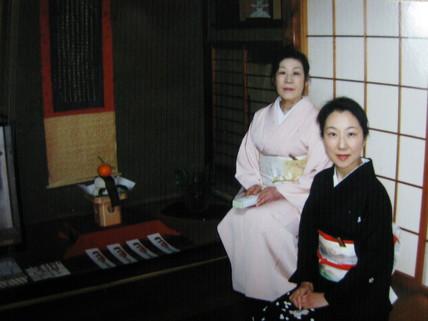 2012-kotohajime-01
