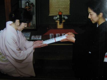 2012-kotohajime-02