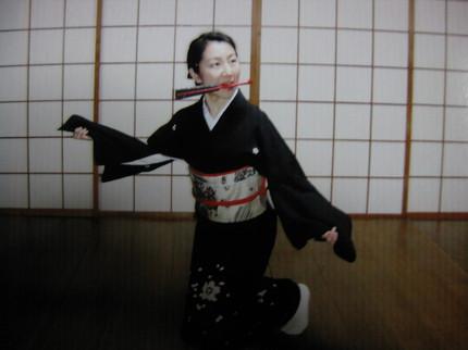 2013-maizome-02