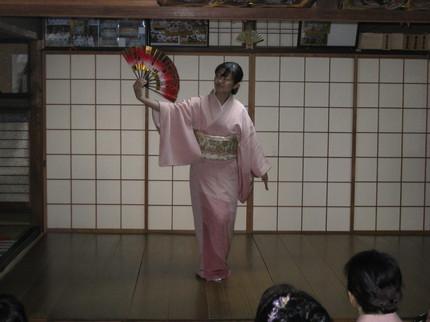 2013-maizome-04