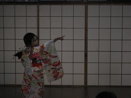 2013-maizome-05