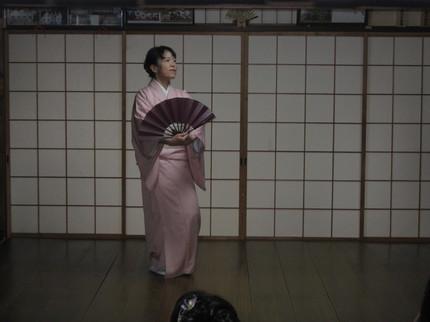 2013-maizome-06