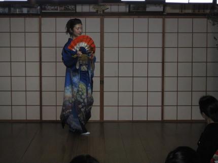2013-maizome-07