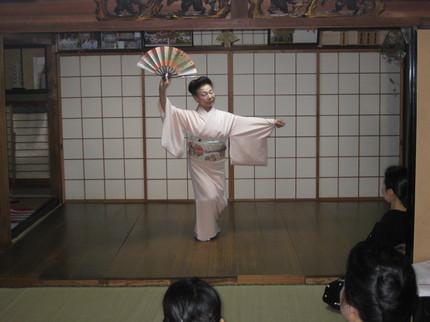 2013-maizome-08