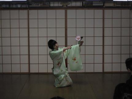 2013-maizome-09