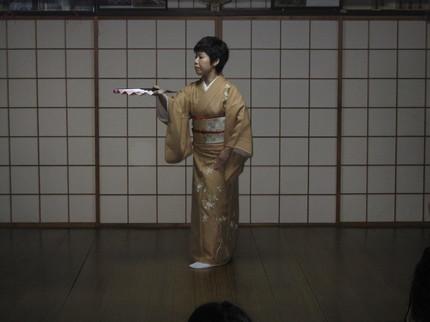 2013-maizome-10