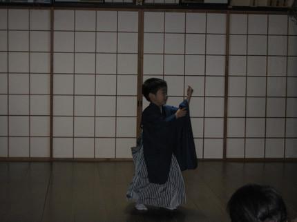 2013-maizome-11