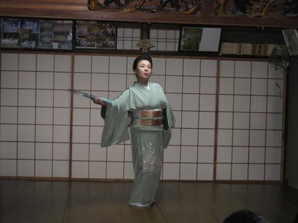 2013-maizome-12