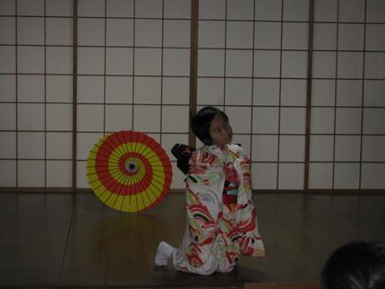 2013-maizome-15