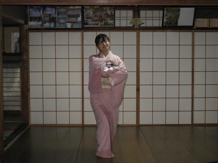 2013-maizome-20