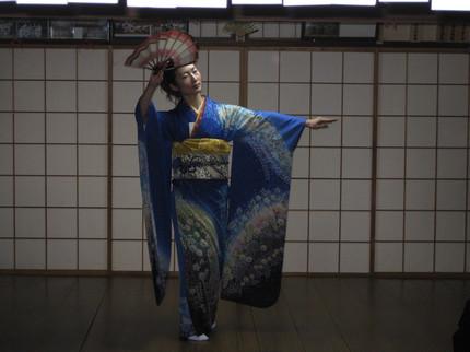 2013-maizome-22