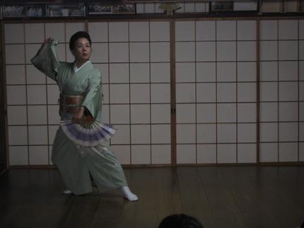 2013-maizome-23