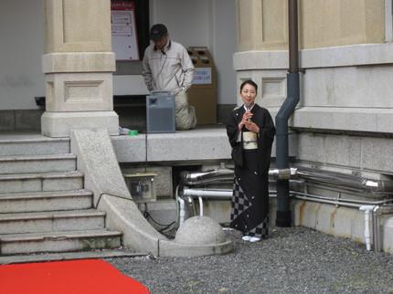 2013-kanokai-02