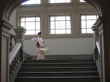 2013-kanokai-04