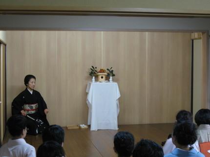 2013-butaibiraki-02