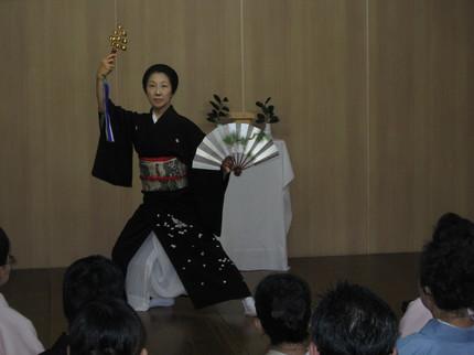2013-butaibiraki-03