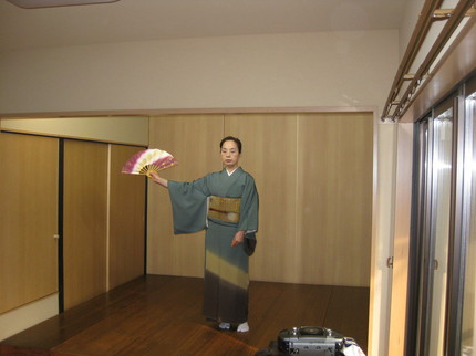 2014-maizome-02