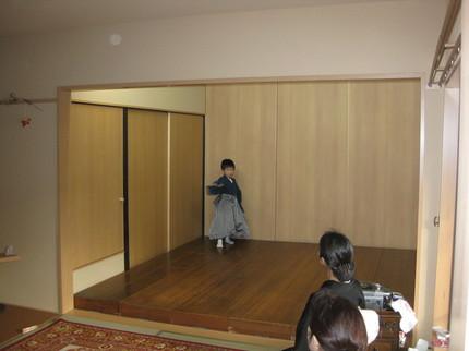 2014-maizome-03