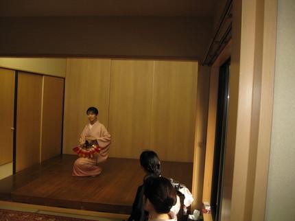 2014-maizome-06