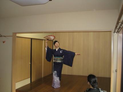 2014-maizome-07