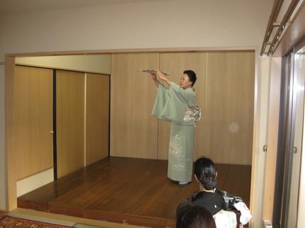 2014-maizome-08