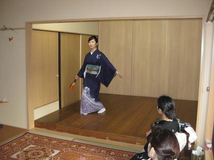 2014-maizome-09