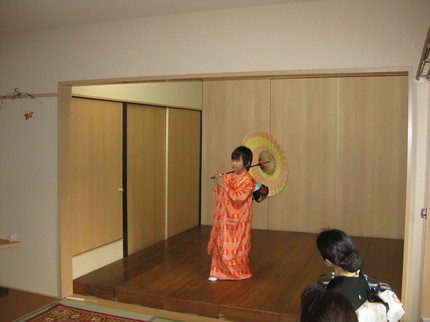 2014-maizome-10