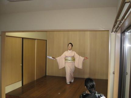2014-maizome-11