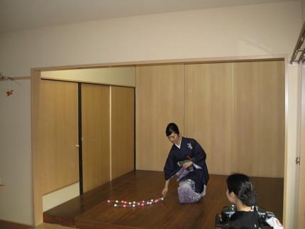 2014-maizome-12