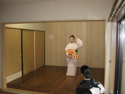 2014-maizome-13