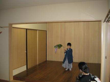 2014-maizome-14